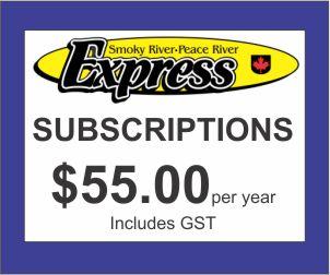 SRE subscriptions ad