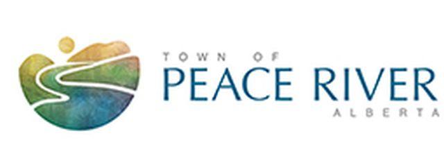 Peace River wildfire reception centre deactivated June 20