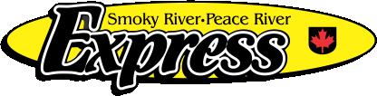 SRPRE Logo