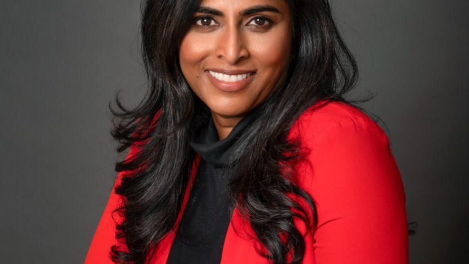 Former SL mayor seeking Senate seat